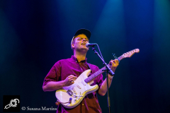 Mac-Demarco-at-DTRH2016-24_06_2016-03