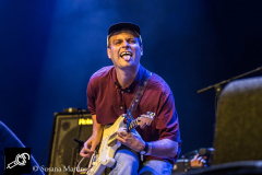 Mac-Demarco-at-DTRH2016-24_06_2016-04