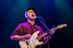 Mac-Demarco-at-DTRH2016-24_06_2016-09
