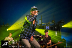 Matisyahu-at-DTRH2016-24_06_2016-01