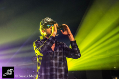 Matisyahu-at-DTRH2016-24_06_2016-02