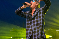 Matisyahu-at-DTRH2016-24_06_2016-03