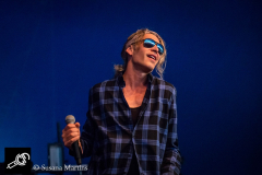 Matisyahu-at-DTRH2016-24_06_2016-04