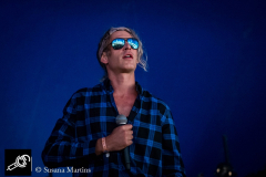 Matisyahu-at-DTRH2016-24_06_2016-06