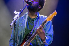 Michael-Kiwanuka-at-DTRH2016-24_06_2016-05