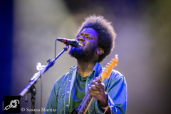 Michael-Kiwanuka-at-DTRH2016-24_06_2016-06