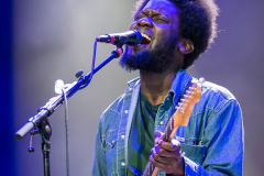 Michael-Kiwanuka-at-DTRH2016-24_06_2016-07