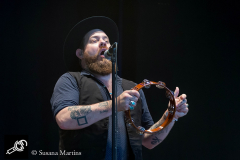 Nathaniel-Rateliff-The-Night-Sweats-at-DTRH2016-24_06_2016-01