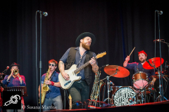 Nathaniel-Rateliff-The-Night-Sweats-at-DTRH2016-24_06_2016-03