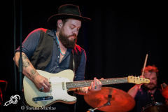 Nathaniel-Rateliff-The-Night-Sweats-at-DTRH2016-24_06_2016-04