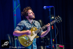 Nathaniel-Rateliff-The-Night-Sweats-at-DTRH2016-24_06_2016-05