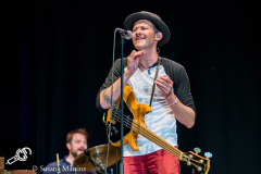 Nathaniel-Rateliff-The-Night-Sweats-at-DTRH2016-24_06_2016-07