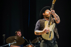 Nathaniel-Rateliff-The-Night-Sweats-at-DTRH2016-24_06_2016-08
