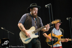 Nathaniel-Rateliff-The-Night-Sweats-at-DTRH2016-24_06_2016-10
