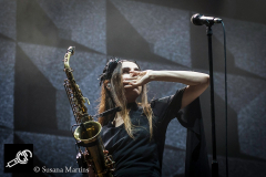 PJ-Harvey-at-DTRH2016-24_06_2016-09
