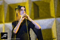 PJ-Harvey-at-DTRH2016-24_06_2016-12
