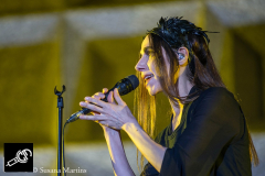 PJ-Harvey-at-DTRH2016-24_06_2016-14