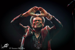 Charles-Bradley-and-His-Extraordinaires-at-DTRH2016-25_06_2016-01