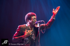 Charles-Bradley-and-His-Extraordinaires-at-DTRH2016-25_06_2016-02