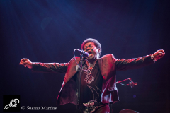 Charles-Bradley-and-His-Extraordinaires-at-DTRH2016-25_06_2016-03