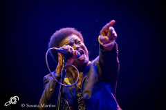 Charles-Bradley-and-His-Extraordinaires-at-DTRH2016-25_06_2016-05