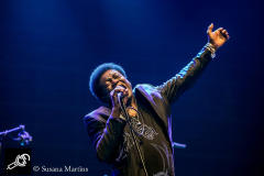 Charles-Bradley-and-His-Extraordinaires-at-DTRH2016-25_06_2016-10