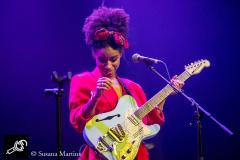 Lianne-La-Havas-at-DTRH2016-25_06_2016-05