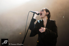 Savages-at-DTRH2016-25_06_2016-02