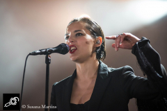 Savages-at-DTRH2016-25_06_2016-03