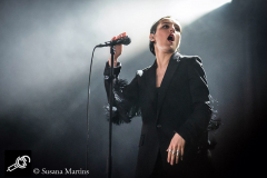 Savages-at-DTRH2016-25_06_2016-09