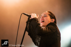 Savages-at-DTRH2016-25_06_2016-10