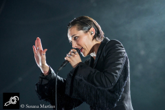 Savages-at-DTRH2016-25_06_2016-12