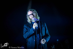 The-National-at-DTRH2016-25_06_2016-01