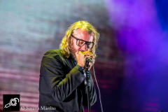 The-National-at-DTRH2016-25_06_2016-02