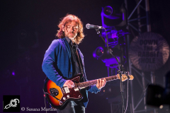 The-National-at-DTRH2016-25_06_2016-03
