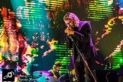 The-National-at-DTRH2016-25_06_2016-04