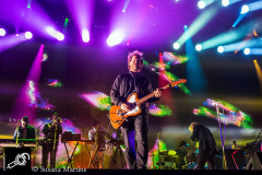 The-National-at-DTRH2016-25_06_2016-05