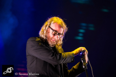 The-National-at-DTRH2016-25_06_2016-06