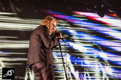 The-National-at-DTRH2016-25_06_2016-08