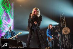 The-National-at-DTRH2016-25_06_2016-09