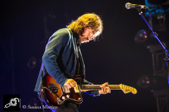 The-National-at-DTRH2016-25_06_2016-10