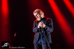 The-National-at-DTRH2016-25_06_2016-11