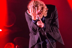 The-National-at-DTRH2016-25_06_2016-12