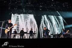 The-National-at-DTRH2016-25_06_2016-13