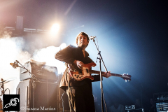Ty-Segall-and-The-Muggers-at-DTRH2016-25_06_2016-01