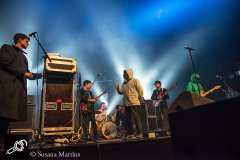Ty-Segall-and-The-Muggers-at-DTRH2016-25_06_2016-05
