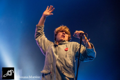 Ty-Segall-and-The-Muggers-at-DTRH2016-25_06_2016-07