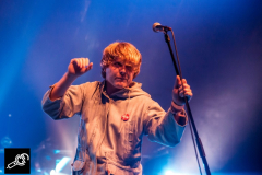 Ty-Segall-and-The-Muggers-at-DTRH2016-25_06_2016-08-1024x684
