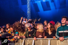 Ty-Segall-and-The-Muggers-at-DTRH2016-25_06_2016-10