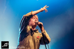 Ty-Segall-and-The-Muggers-at-DTRH2016-25_06_2016-12